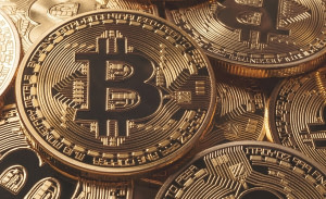 Bitcoin como surgiu e como funciona